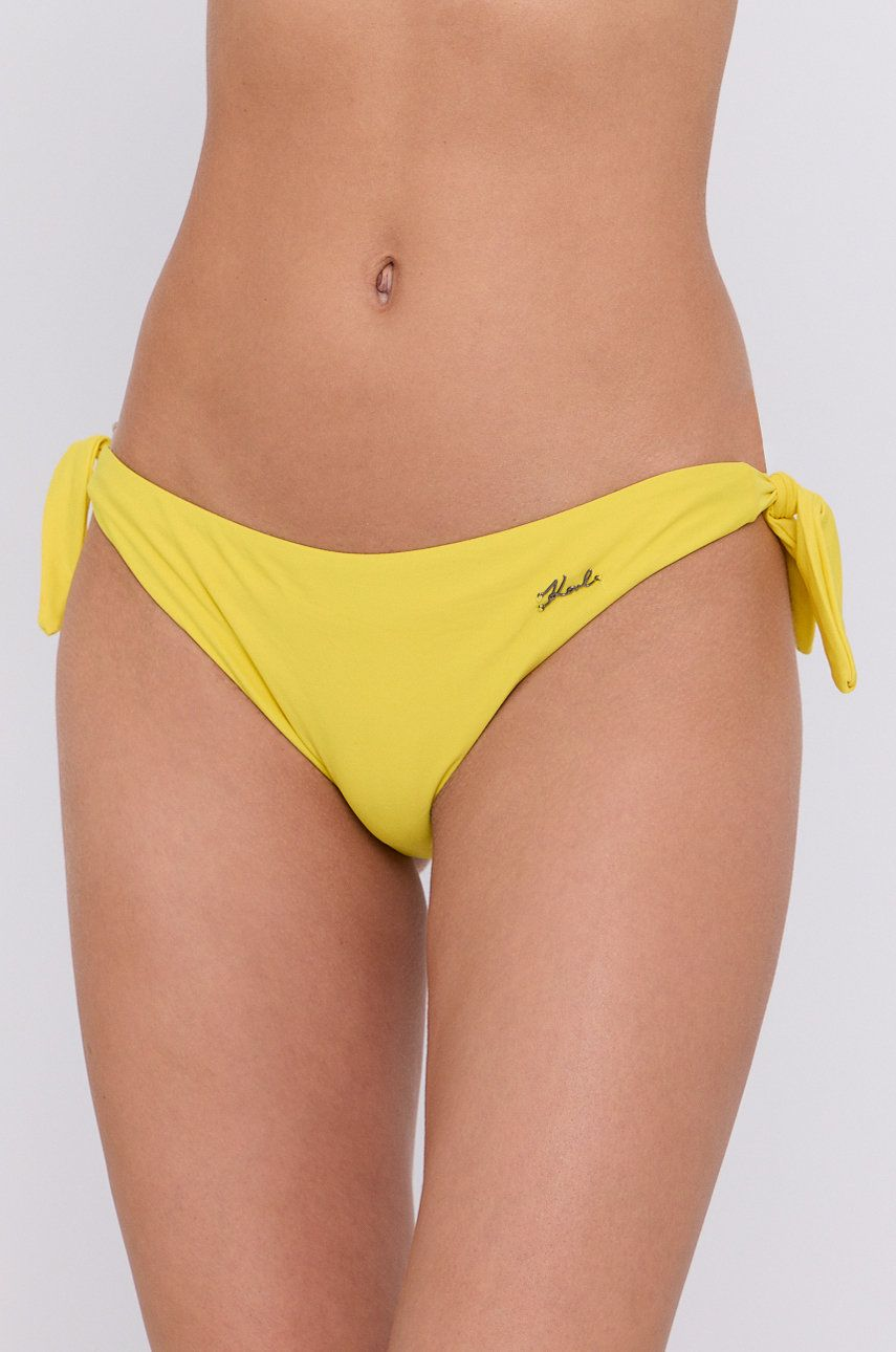 Karl Lagerfeld - Chiloti de baie