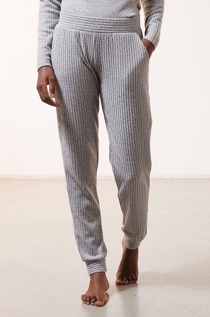Etam - Pantaloni de pijama Darryl