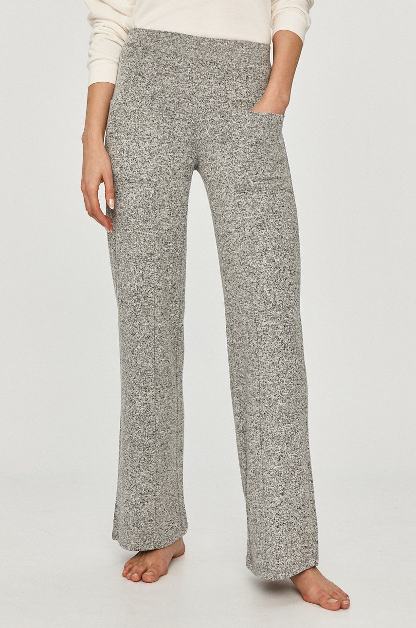 Etam - Pantaloni de pijama LAAM