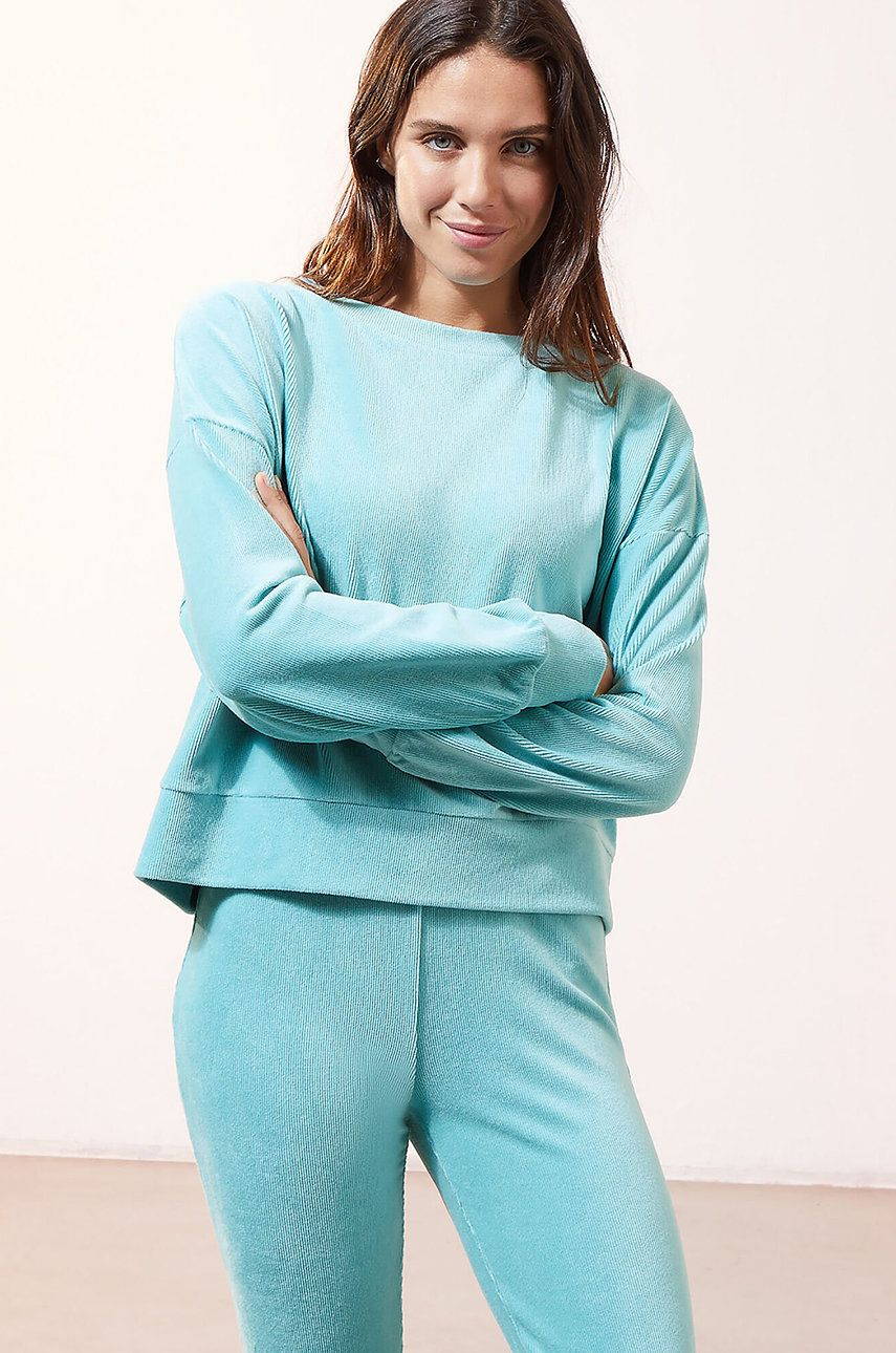 Etam - Bluza pijama LAZ