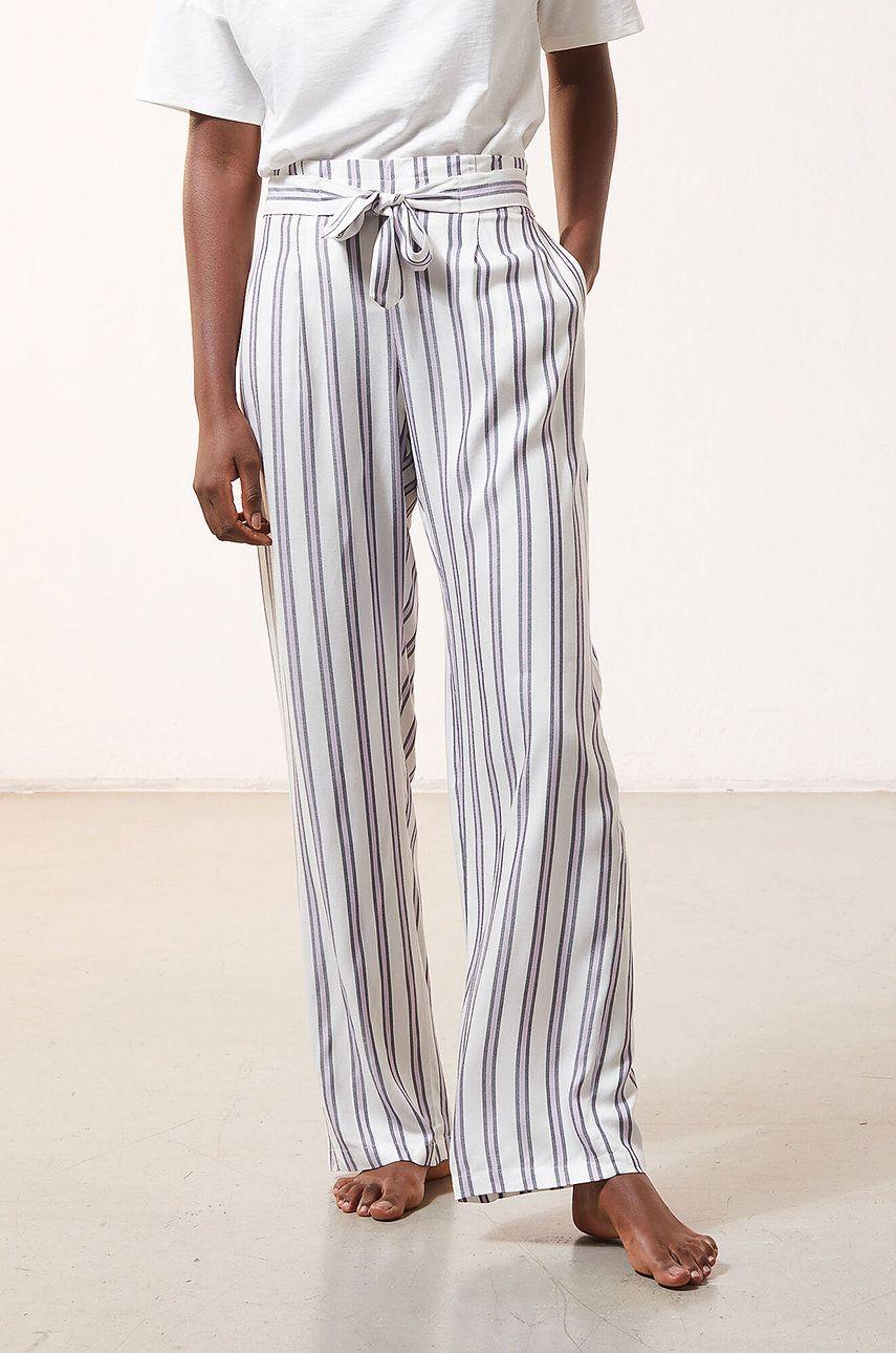 Etam - Pantaloni de pijama Micky