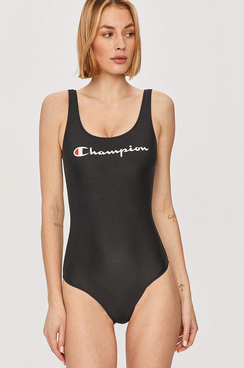 Champion - Costum de baie