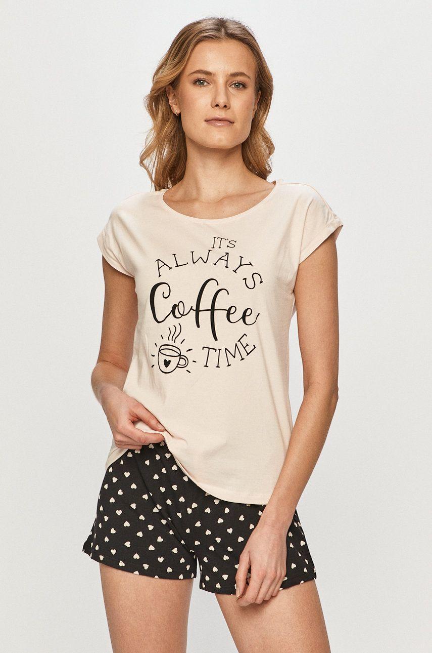 Henderson Ladies - Pijama answear.ro