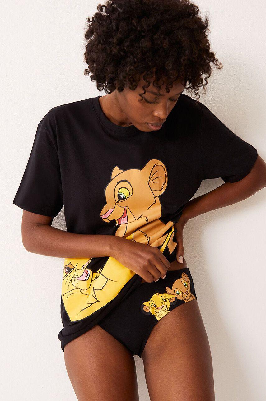 Undiz - Pijama Thelioniz