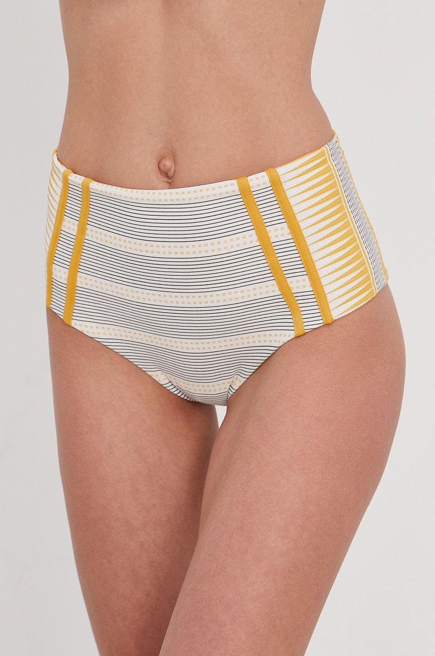 Rip Curl - Plavkové kalhotky