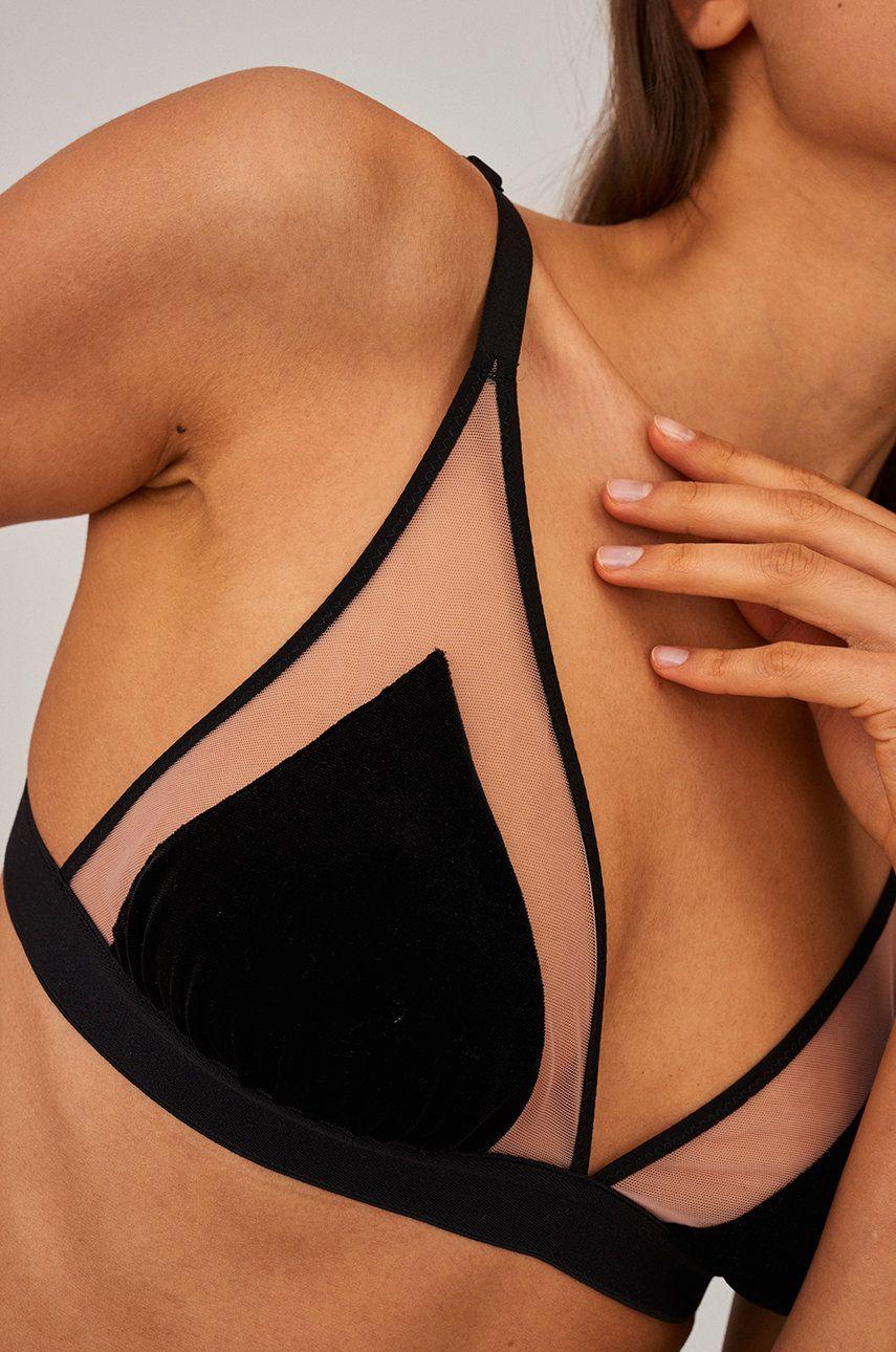 Undress Code - Sutien DAYDREAMING