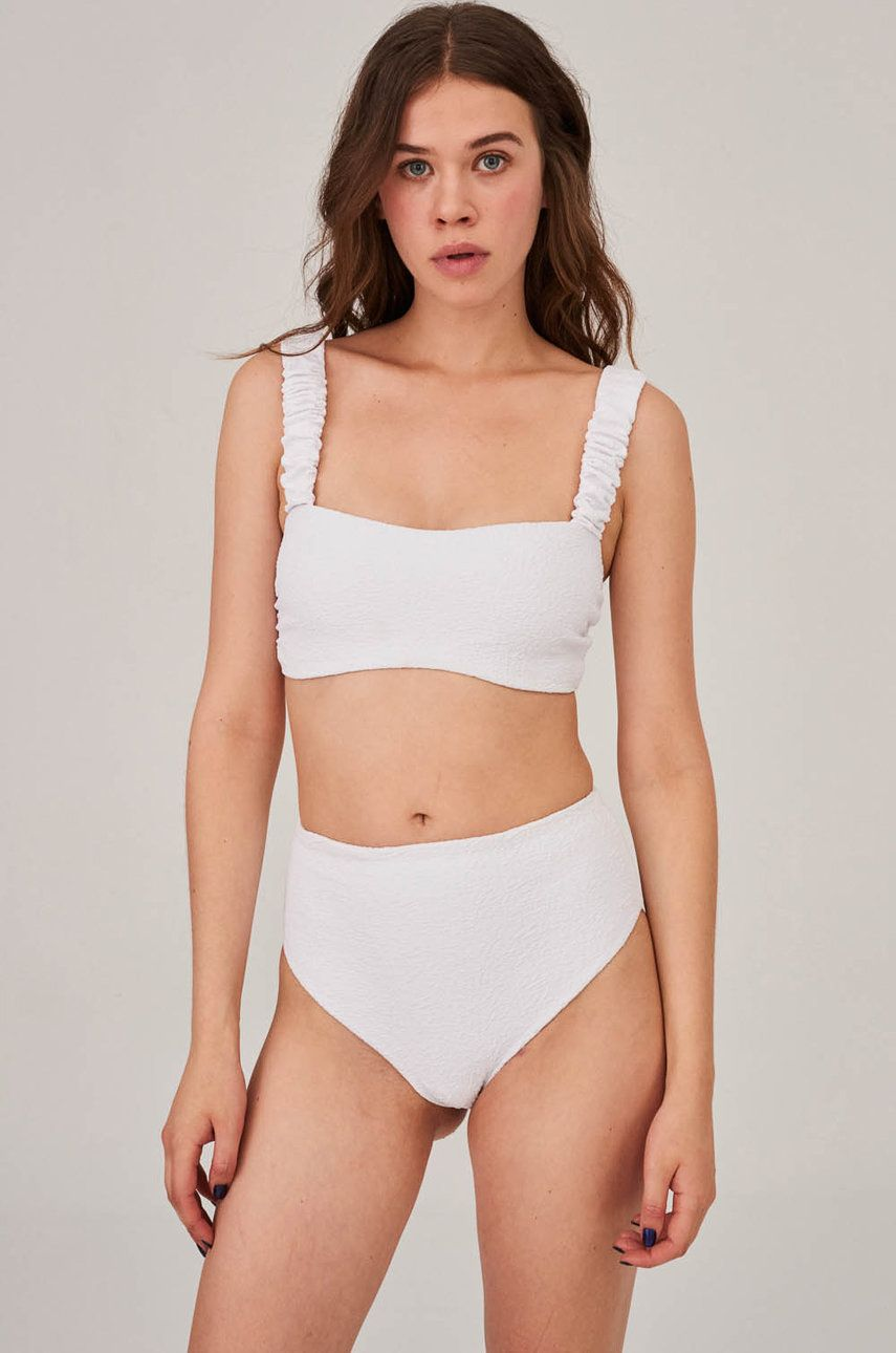 Undress Code - Chiloti de baie Summertime