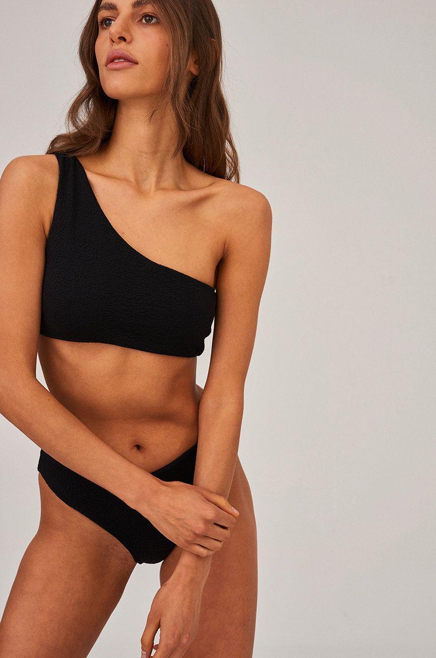 Undress Code - Sutien de baie cu doua fete Perfectly Imperfect