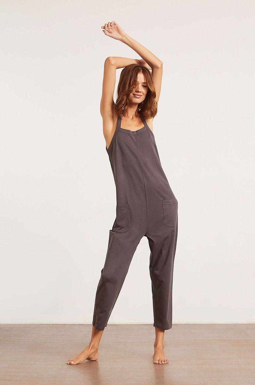 Etam - Salopeta pijama Darlin
