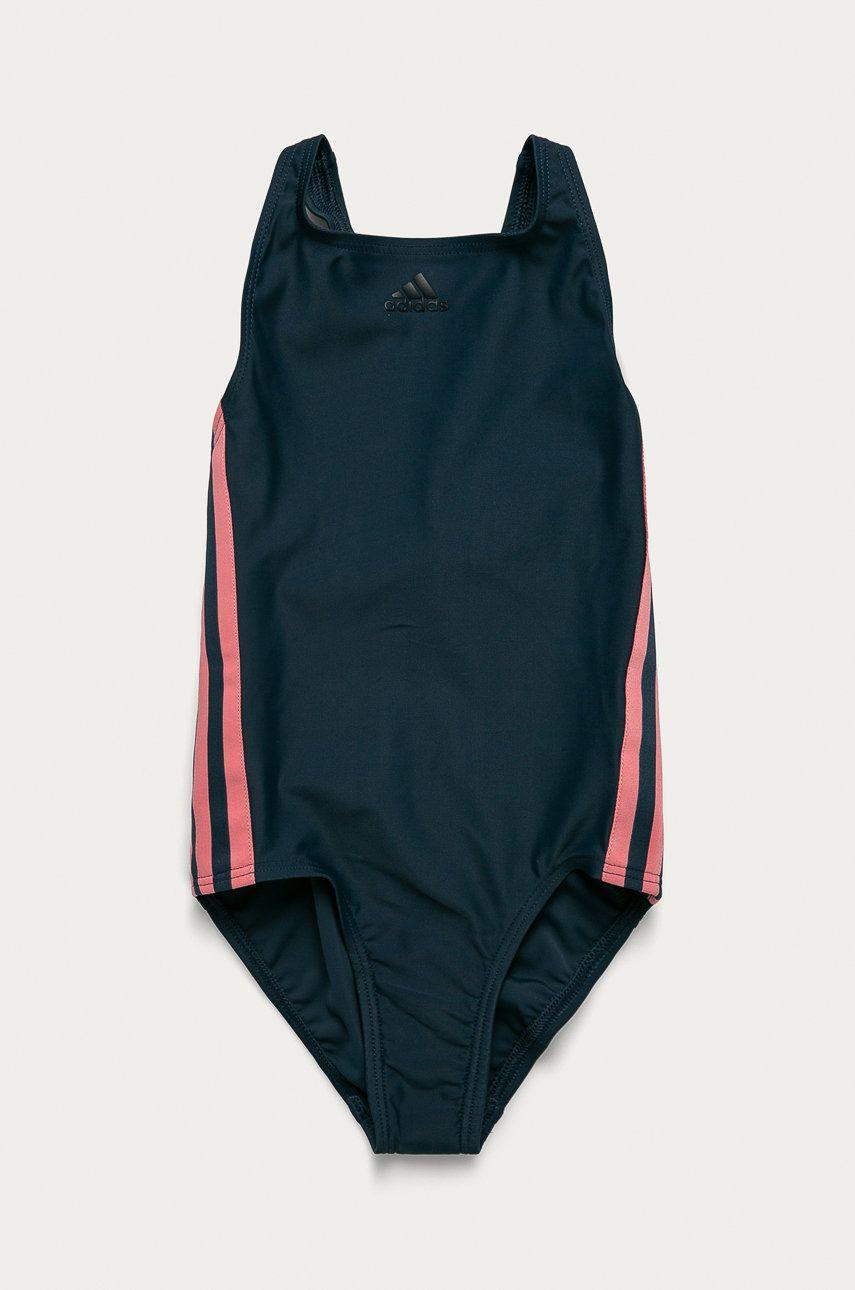 adidas Performance - Costum de baie copii 92-170 cm imagine answear.ro