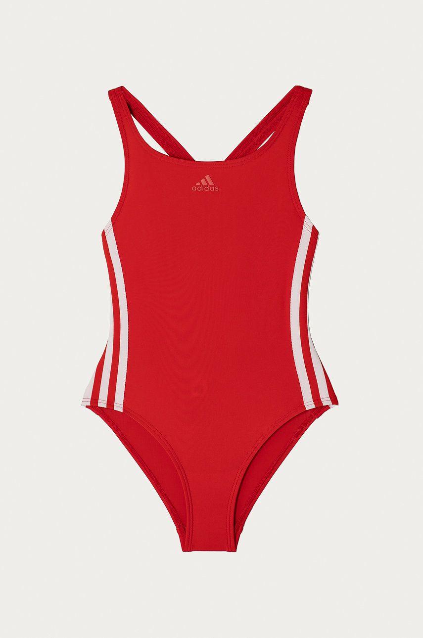 adidas Performance - Costum de baie copii 92-164 cm imagine answear.ro