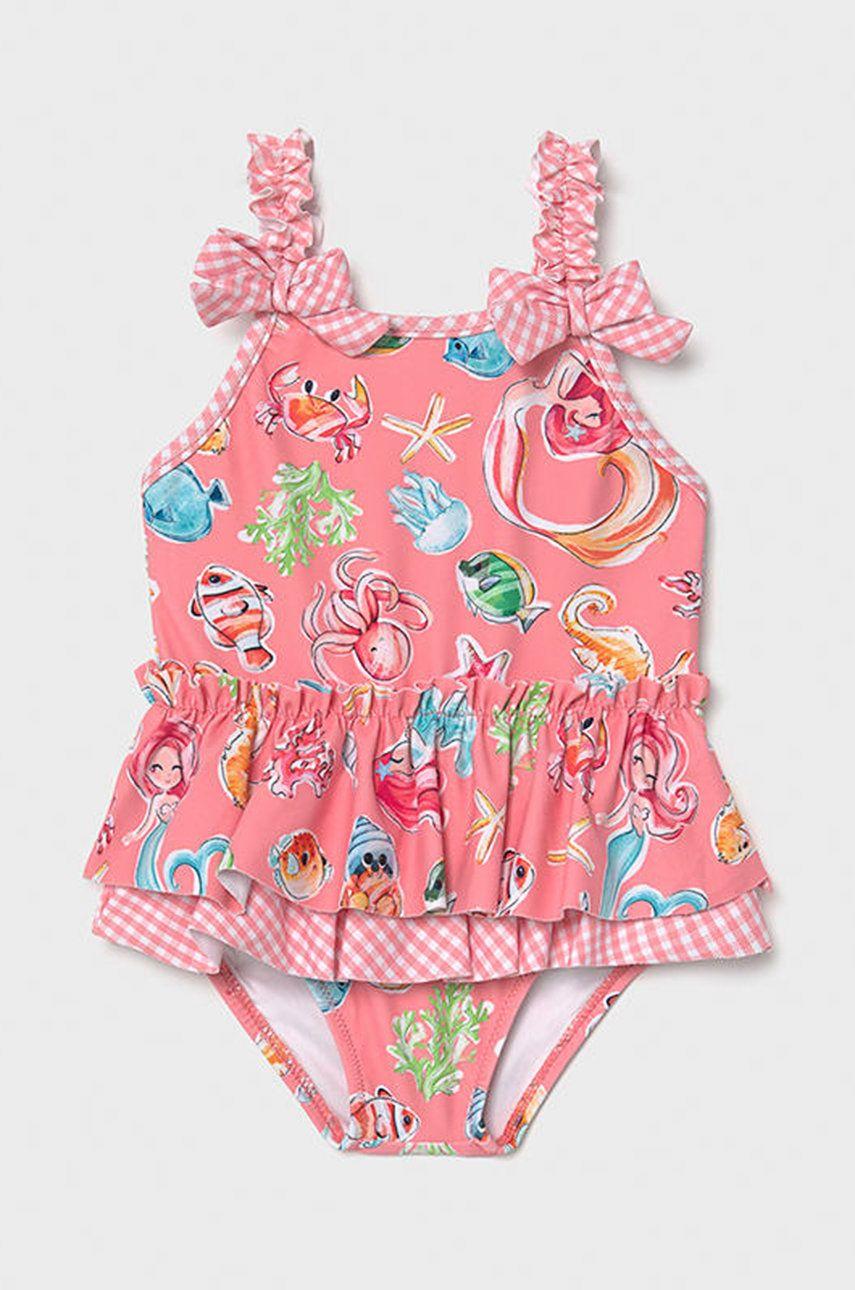 Mayoral - Costum de baie copii imagine