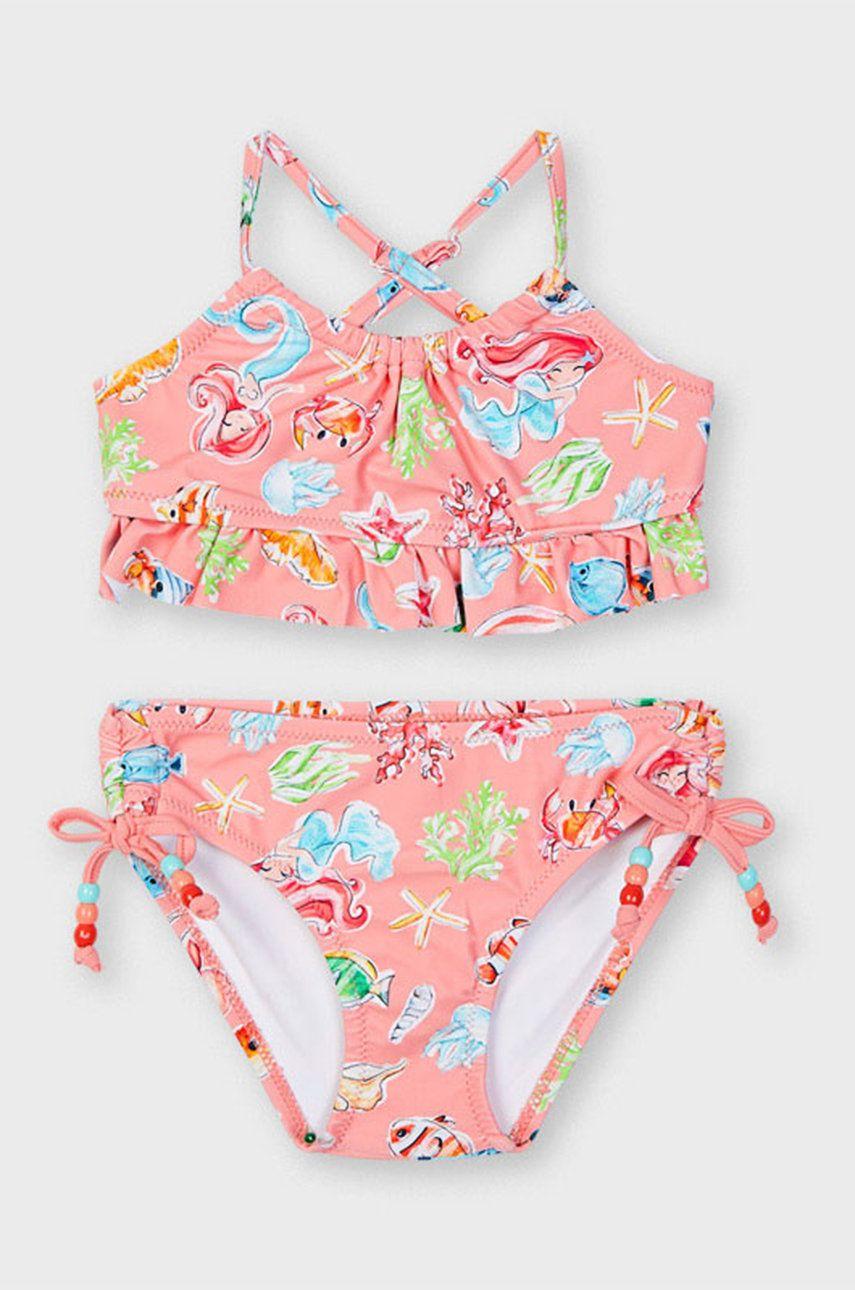 Mayoral - Costum de baie copii imagine answear.ro 2021