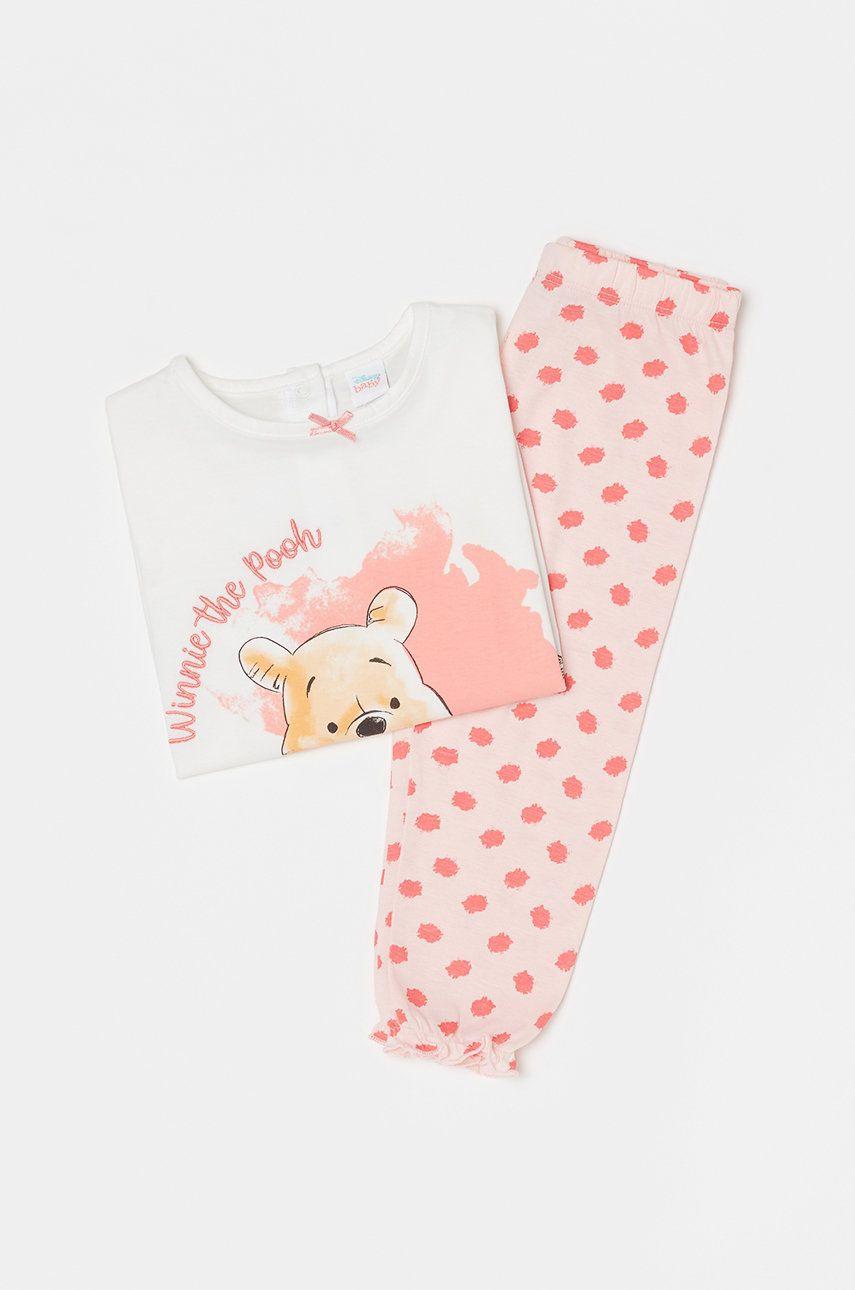 OVS - Pijama copii