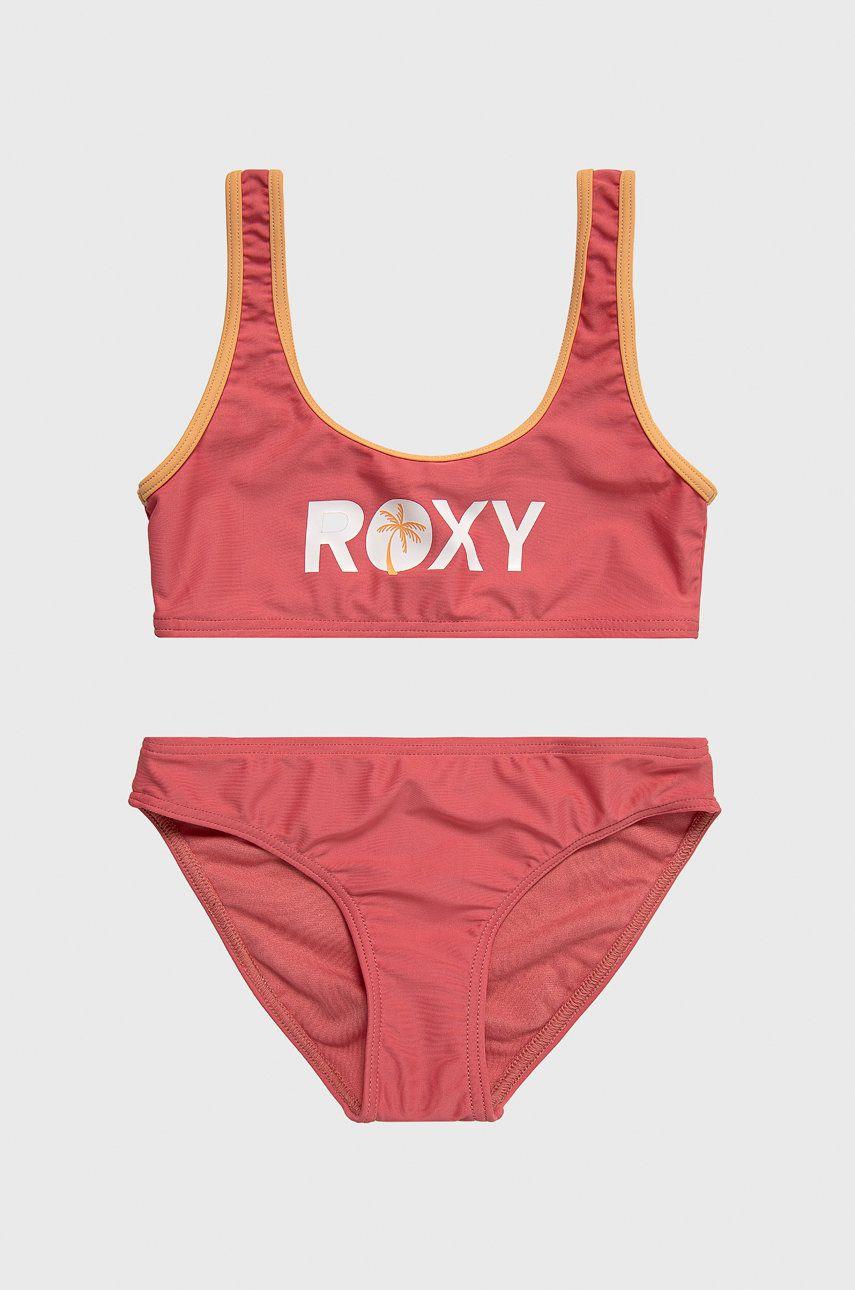 Roxy - Costum de baie copii 128-176 cm