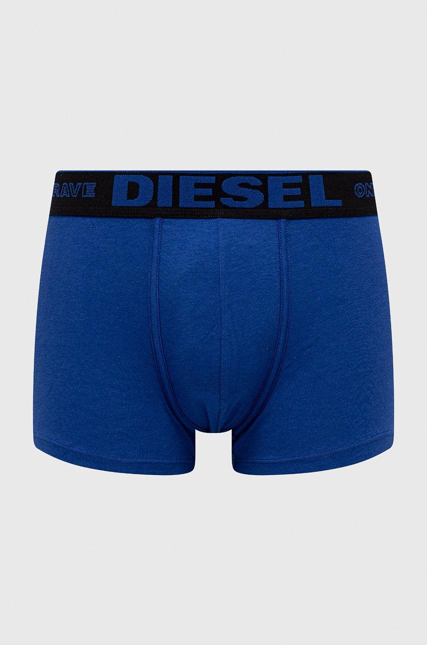 Diesel - Boxeri