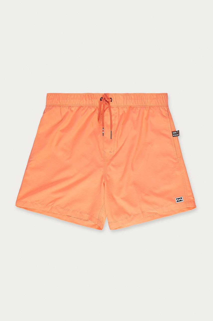 Billabong - Pantaloni scurti de baie answear.ro