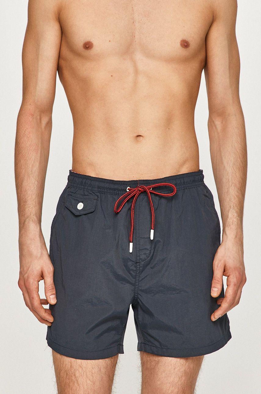 Brave Soul - Pantaloni scurti de baie answear.ro