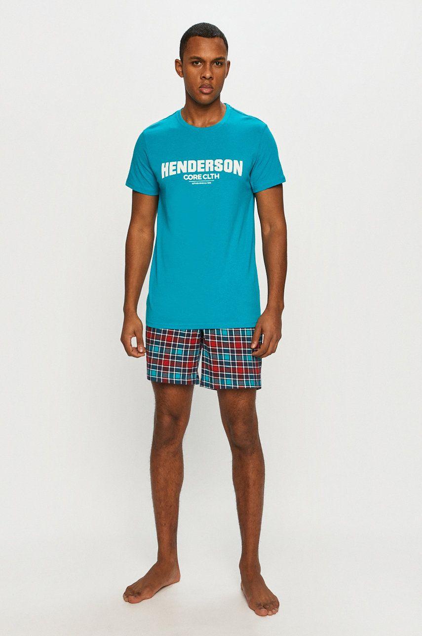 Henderson - Pijama imagine