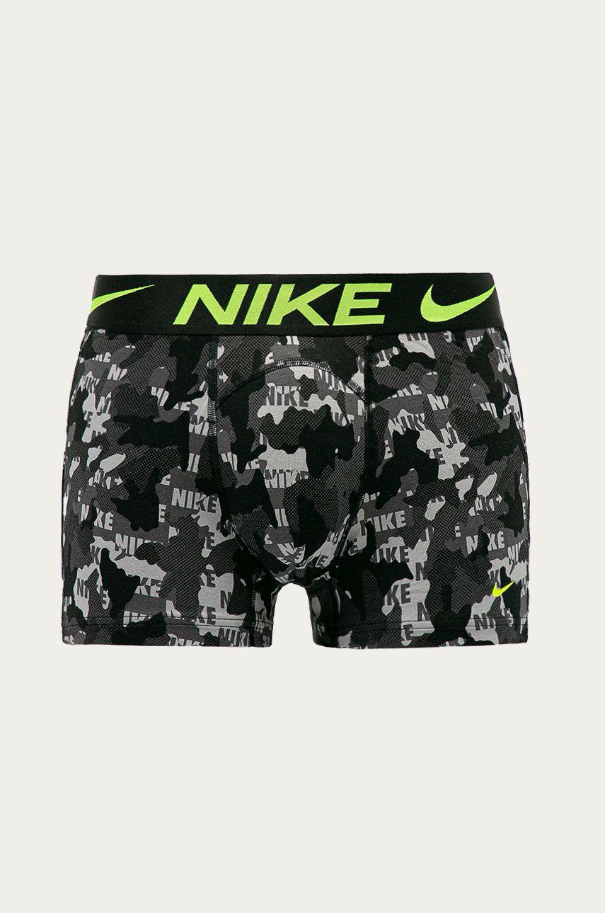 Nike - Boxeri imagine