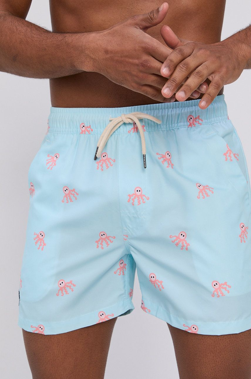 OAS - Pantaloni scurti de baie
