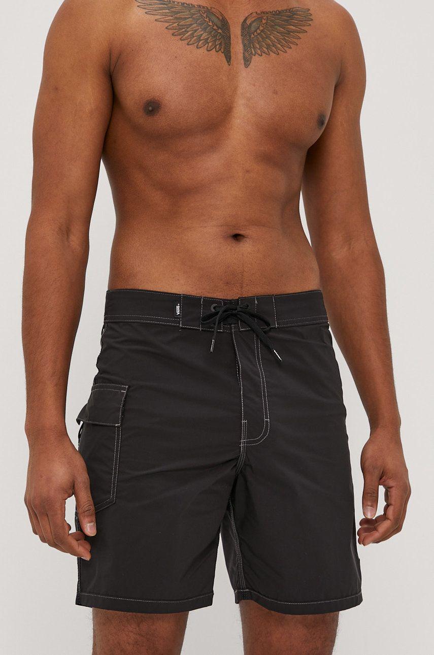 Vans - Pantaloni scurti imagine answear.ro 2021