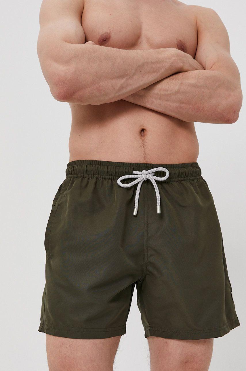 John Frank - Pantaloni scurti de baie