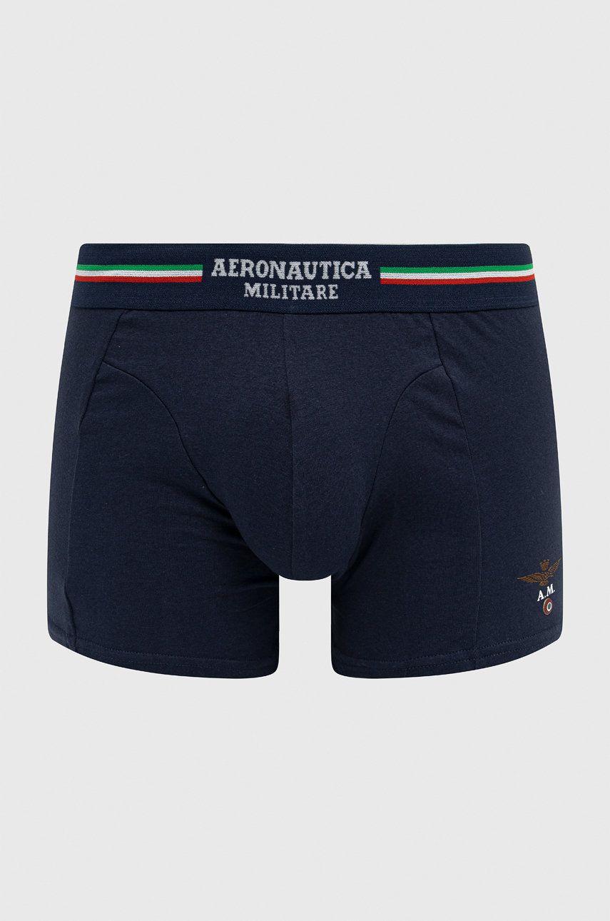 Aeronautica Militare - Boxeri (2-pack)
