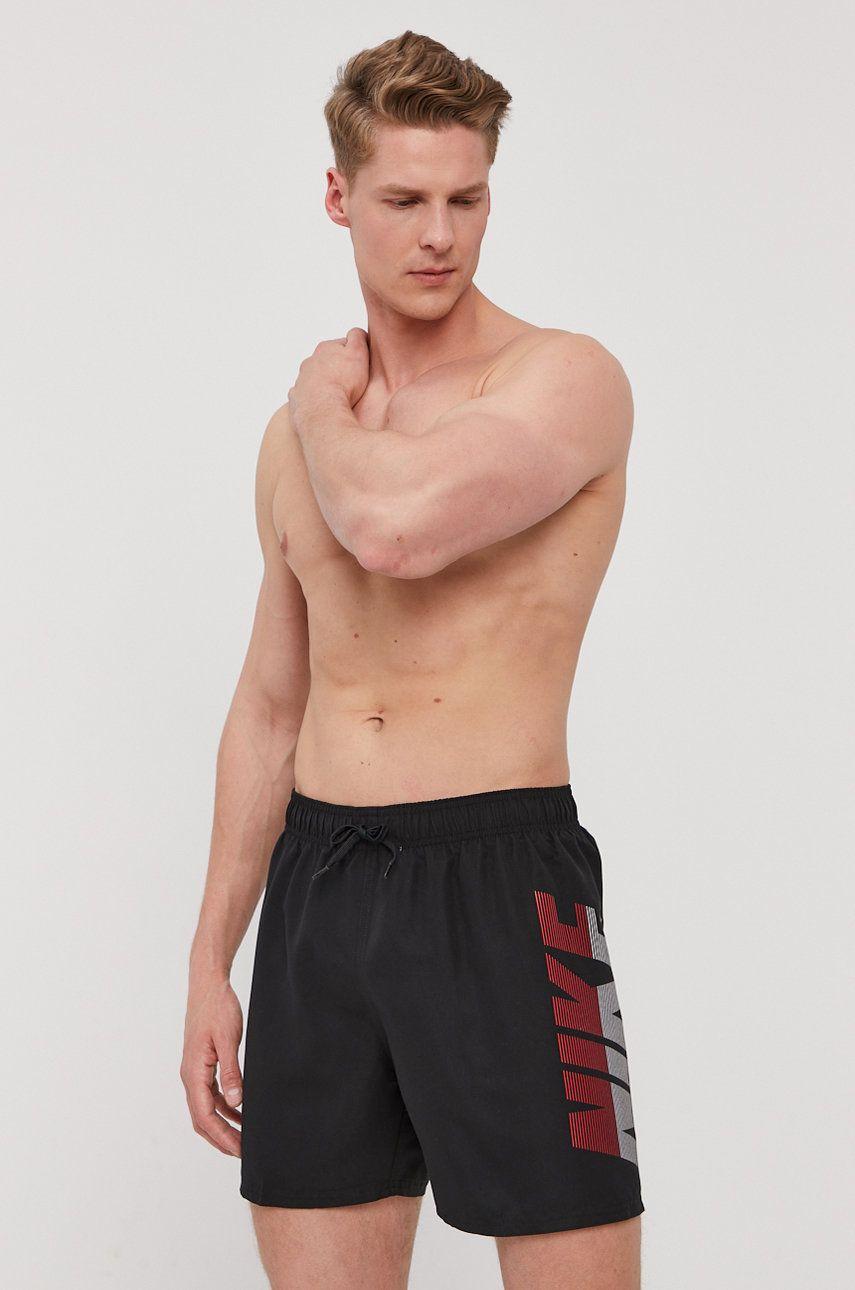 Nike - Pantaloni scurti de baie