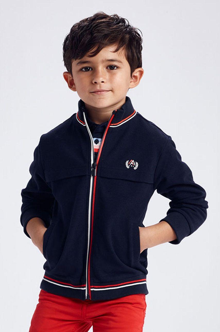 Mayoral - Bluza copii imagine