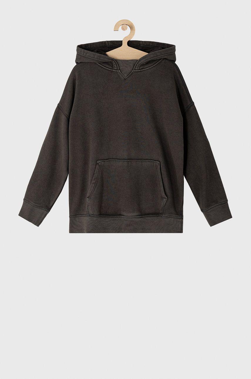 Gap GAP - Bluza dziecięca 128-188 cm