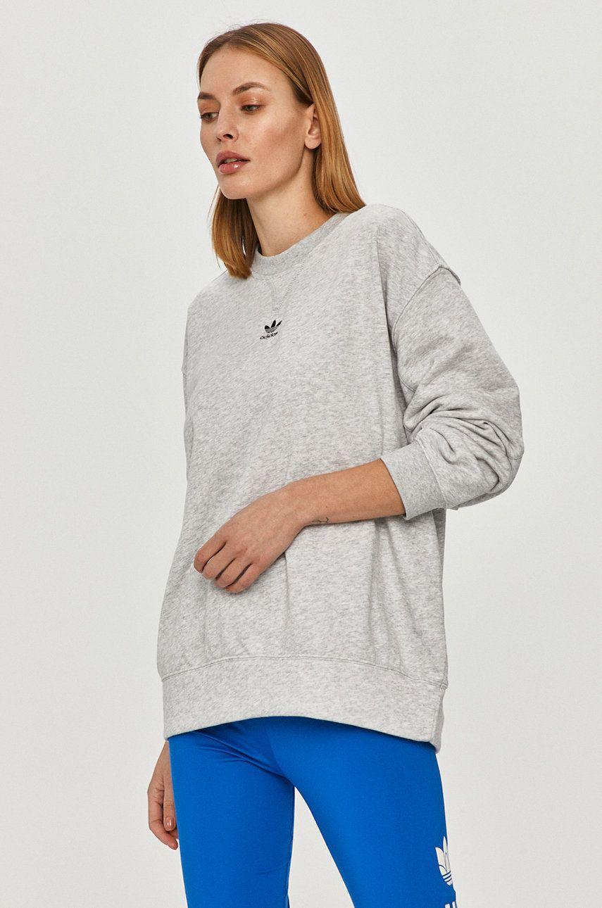 adidas Originals - Bluza - medelin.ro