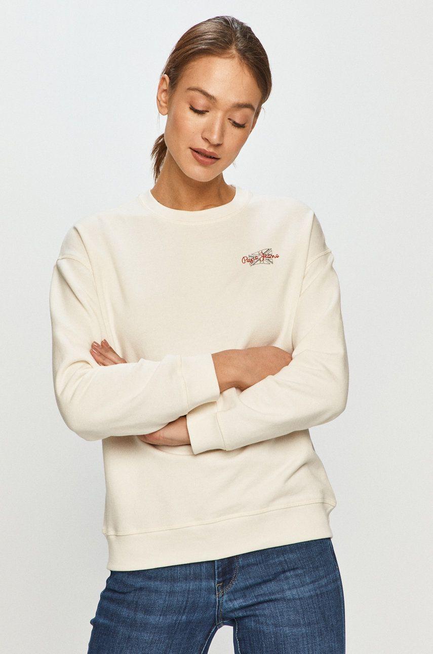 Pepe Jeans - Bluza Bonnie