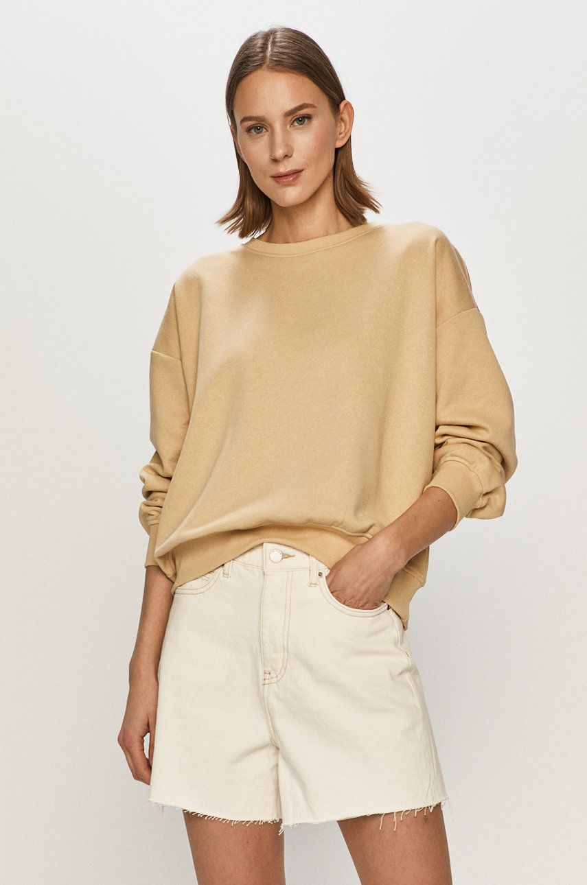 Only - Bluza