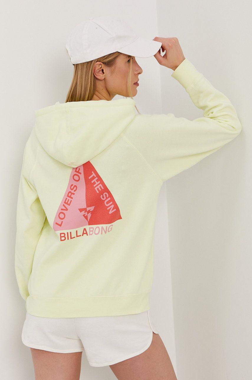 Billabong - Bluza