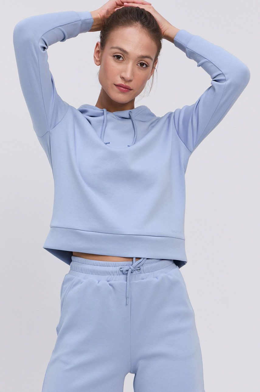 Only Play - Bluza