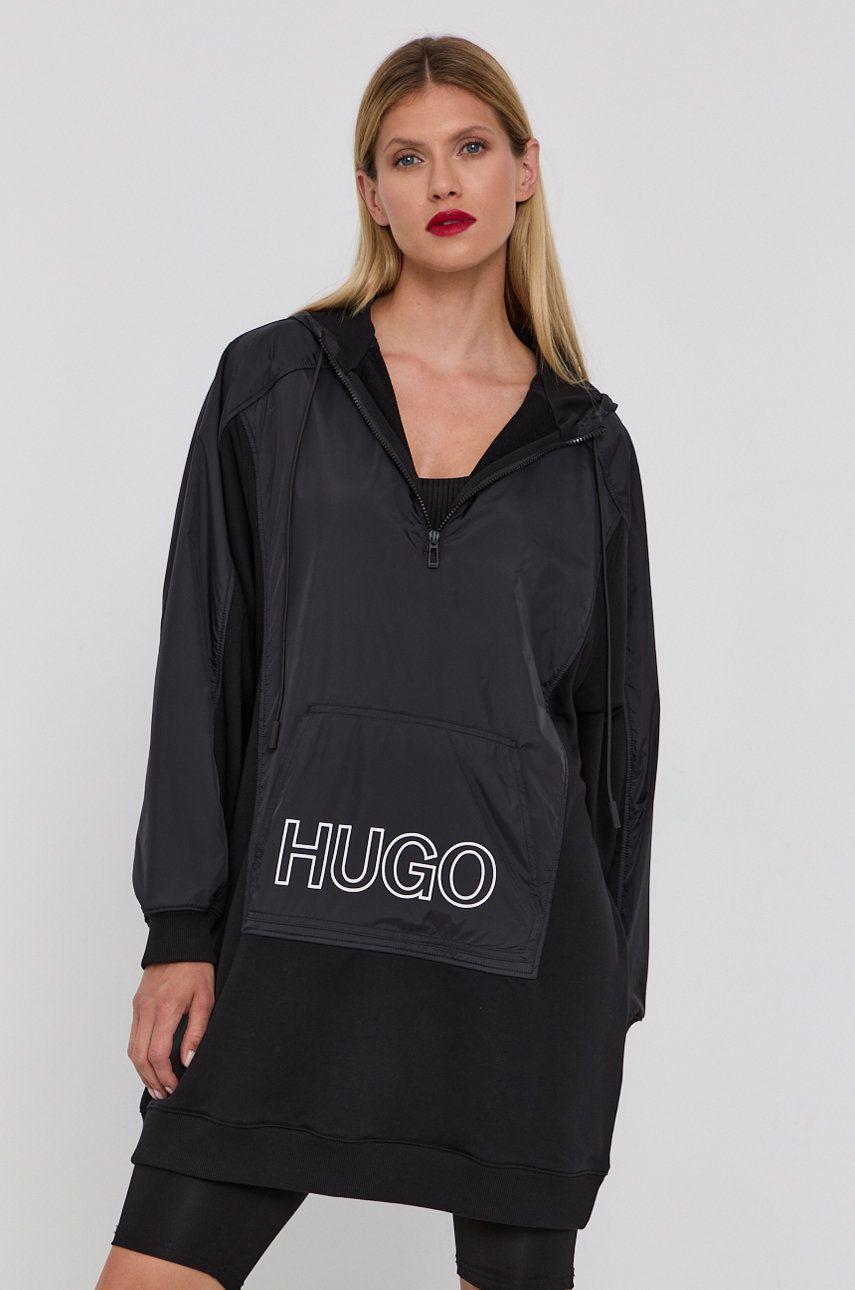 Hugo - Geaca