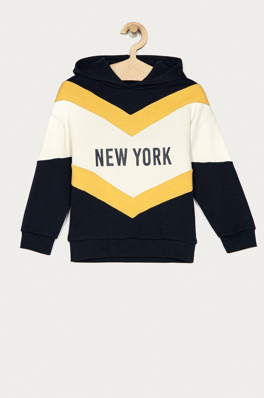 Name it - Bluza copii 116-152 cm imagine answear.ro
