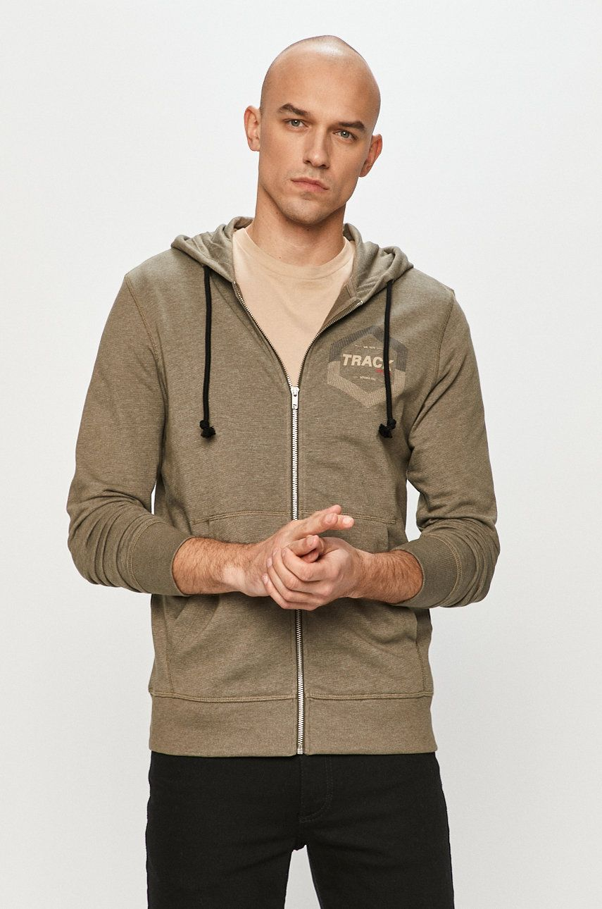 Produkt by Jack & Jones - Bluza imagine