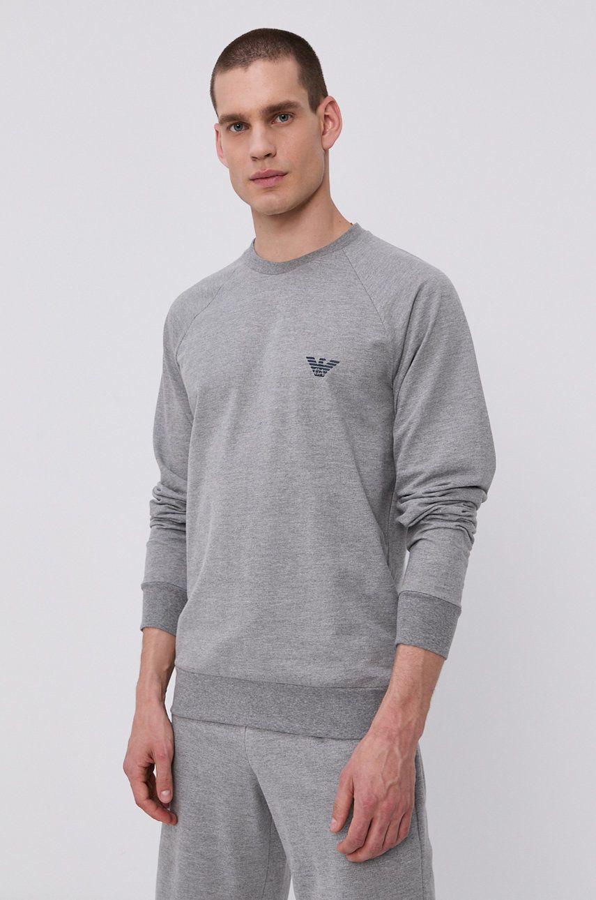 Emporio Armani - Bluza pijama