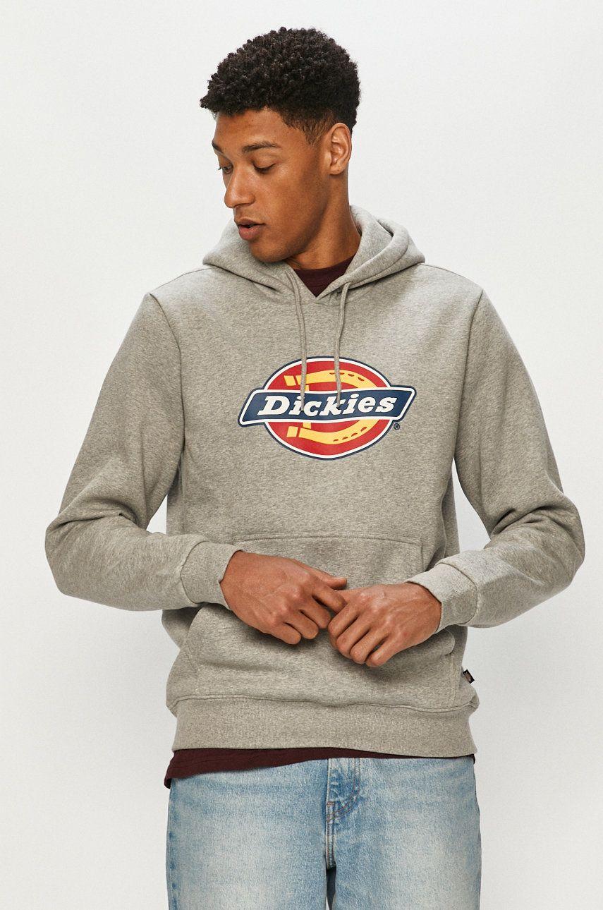 Dickies - Bluza answear.ro