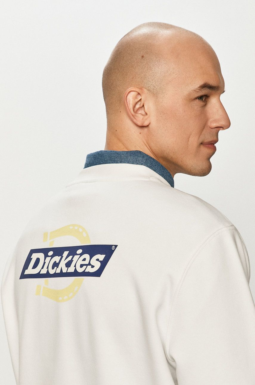 Dickies - Bluza imagine answear.ro 2021
