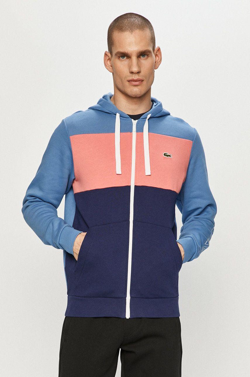 Lacoste - Bluza imagine