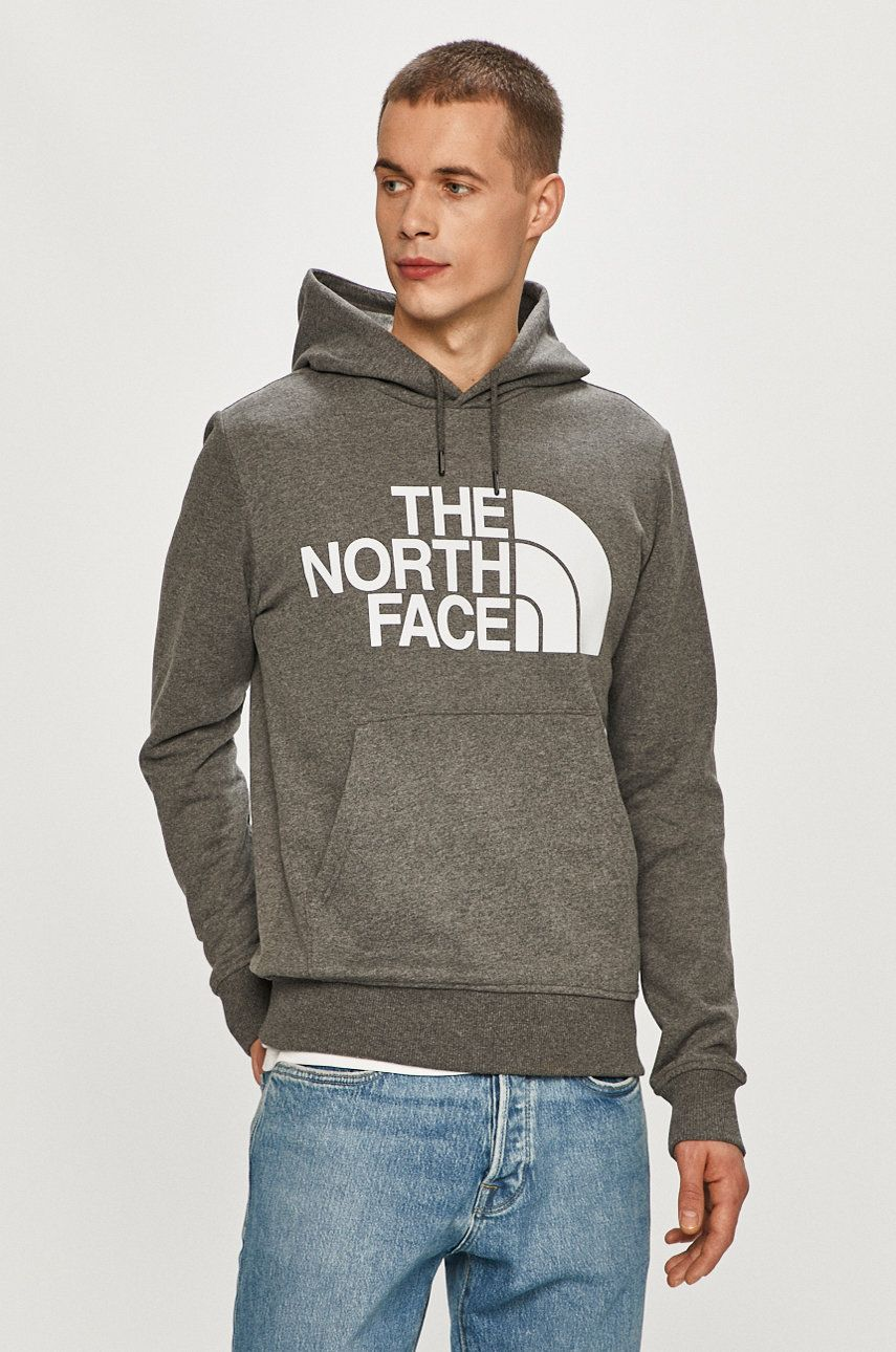 The North Face - Bluza