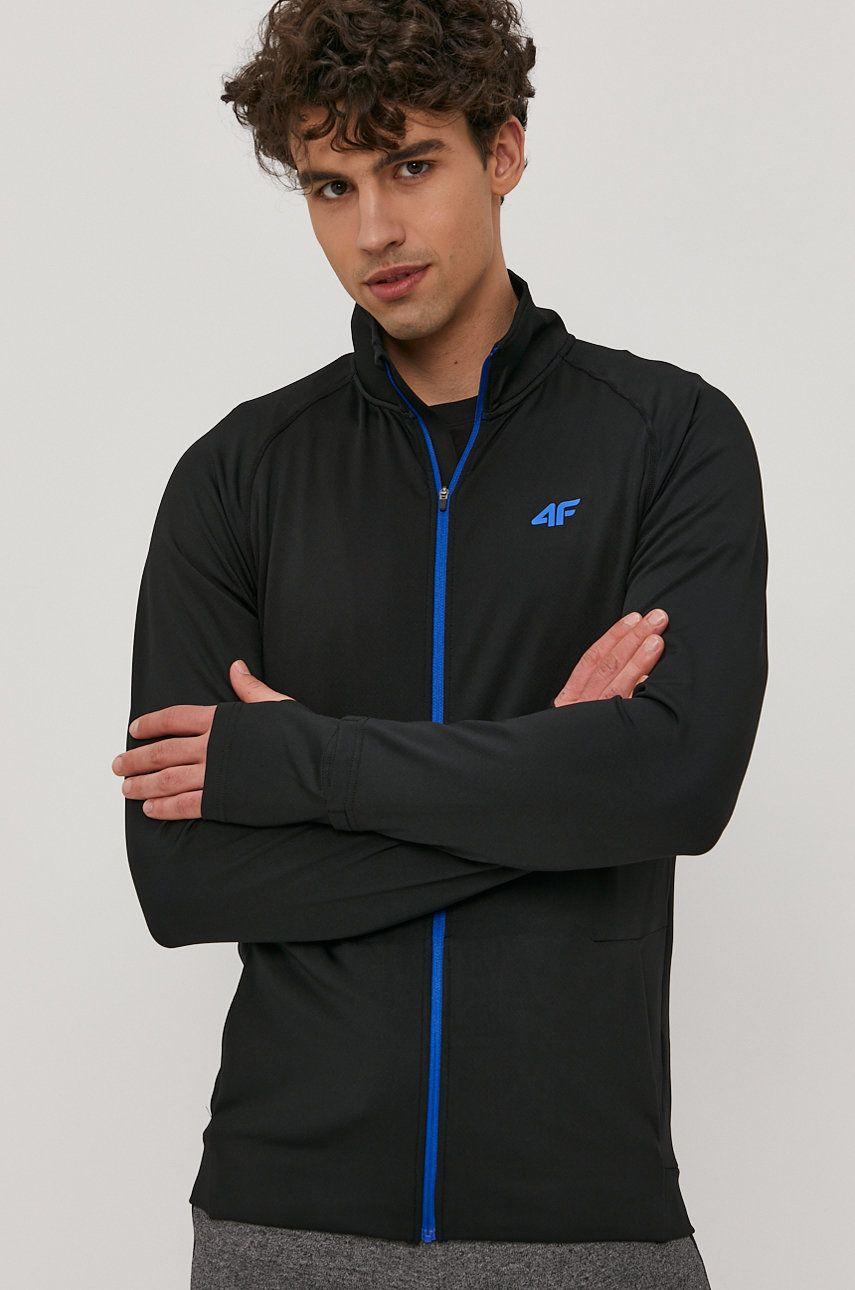 4F - Bluza imagine answear.ro