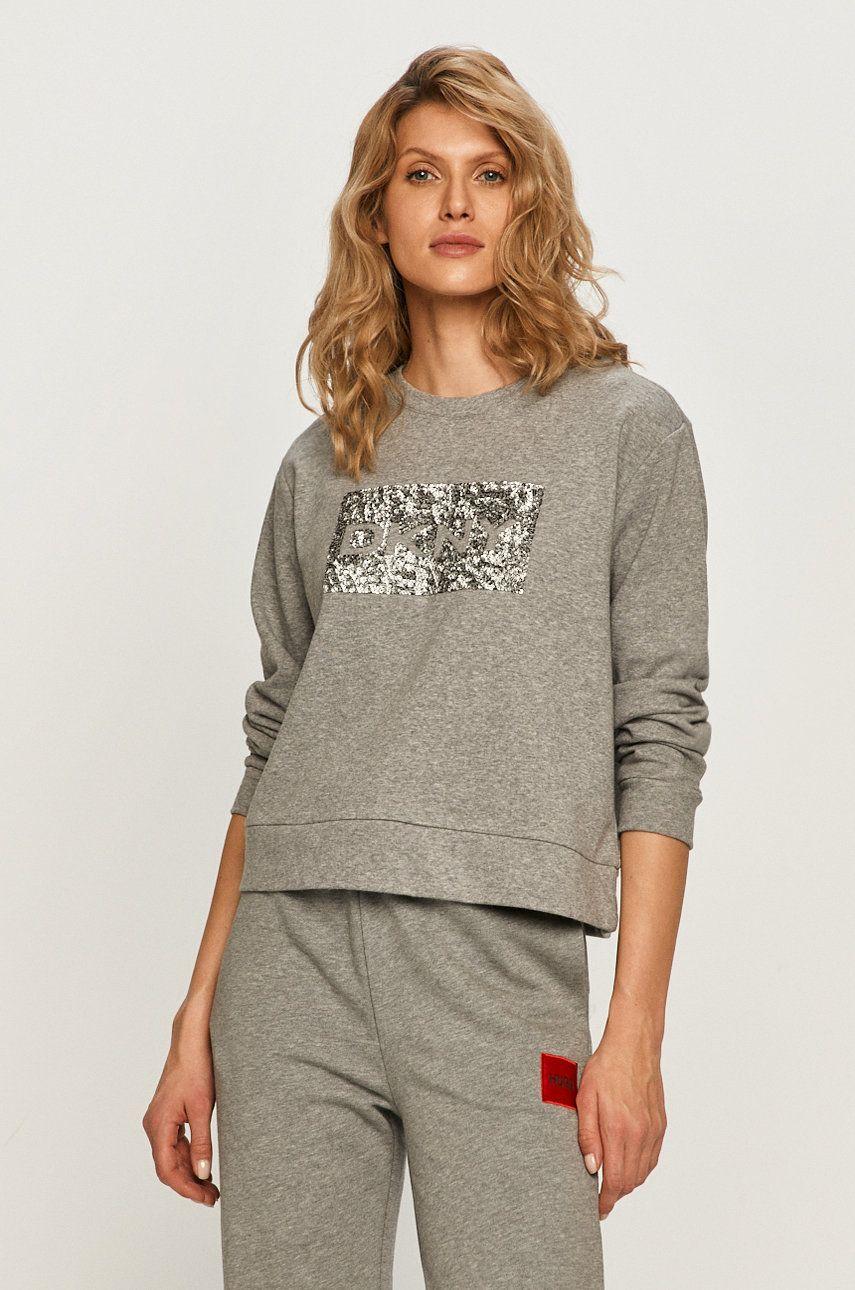Dkny - Bluza de la DKNY