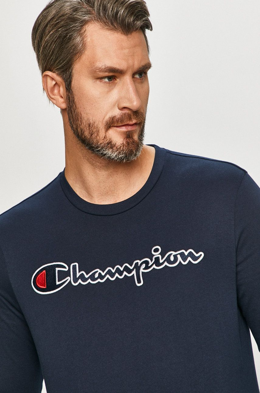 Champion - Longsleeve imagine