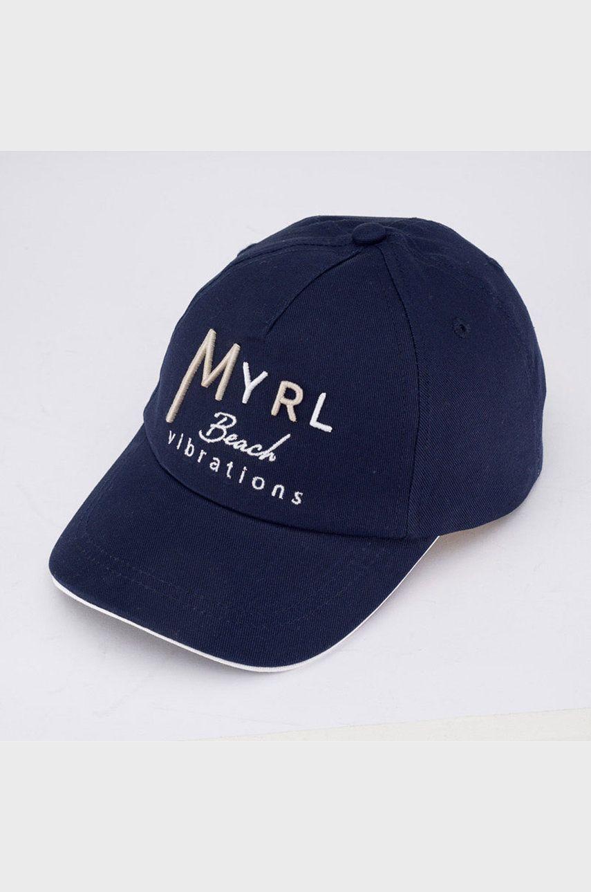 Mayoral - Caciula copii poza answear