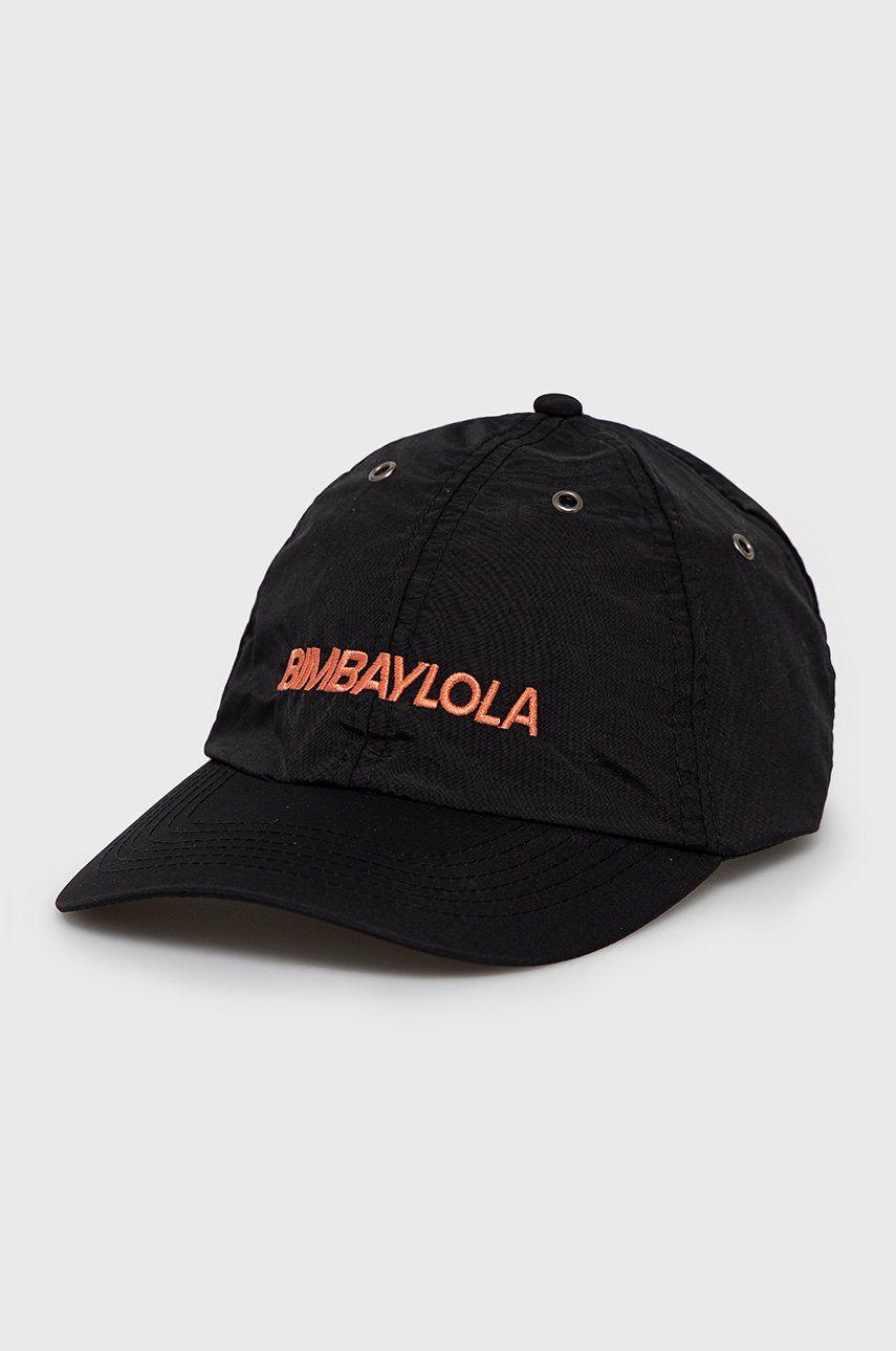 BIMBA Y LOLA - Sapca