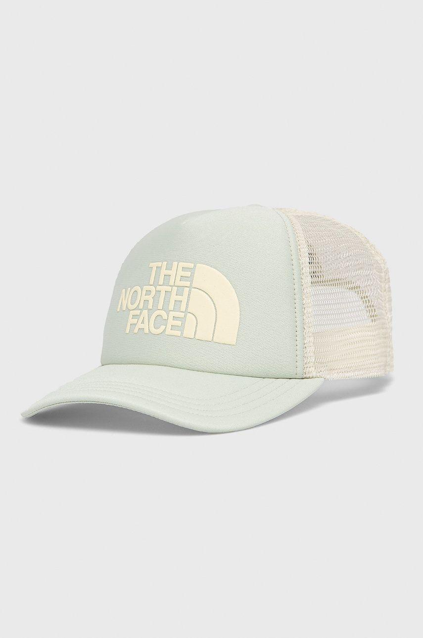 The North Face – Sapca